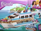 lego-41015-dolphin-cruiser-friends-1
