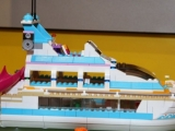 lego-41015-dolphin-cruiser-friends-10