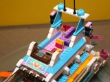 lego-41015-dolphin-cruiser-friends-13