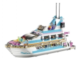 lego-41015-dolphin-cruiser-friends-15