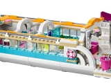lego-41015-dolphin-cruiser-friends-17