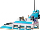 lego-41015-dolphin-cruiser-friends-18