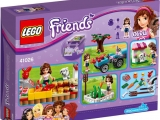lego-41026-sunshine-harvard-friends-3