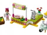 lego-41027-mia-lemonade-stand-1