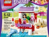 lego-41028-emma-lifeguard-post-friends-1