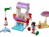 lego-41028-emma-lifeguard-post-friends-3