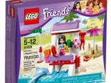 lego-41028-emma-lifeguard-post-friends-setbox