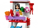 lego-41028-emma-lifeguard-post-friends