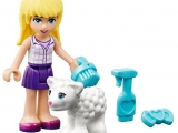 lego-41029-stephanie-newborn-lamb-friends-4