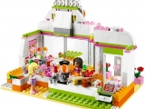lego-41035-heartlake-juice-bar-friends-5