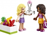lego-41035-heartlake-juice-bar-friends-6