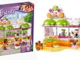 lego-41035-heartlake-juice-bar-friends-7