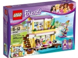 lego-41037-stephanie-beach-house-friends-1