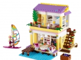 lego-41037-stephanie-beach-house-friends-2