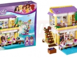 lego-41037-stephanie-beach-house-friends-5
