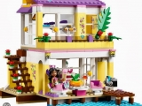 lego-41037-stephanie-beach-house-friends-6