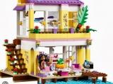 lego-41037-stephanie-beach-house-friends-6