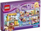 lego-41037-stephanie-beach-house-friends-7