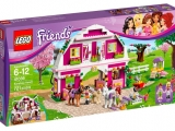 lego-41039-sunshine-ranch-friends-1