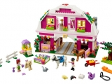 lego-41039-sunshine-ranch-friends-2