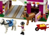 lego-41039-sunshine-ranch-friends-3