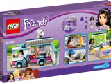 lego-41056-heartlake-news-van-friends-2