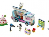 lego-41056-heartlake-news-van-friends-3