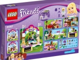 lego-41057-heartlake-horse-show-friends-3