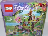 lego-41059-jungle-tree-house-friends-4