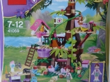 lego-41059-jungle-tree-house-friends-6