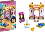 lego-41061-jasmine-exotic-palace-disney-princess-7