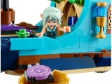 lego-41073-naida-epic-adventure-ship-elves-2