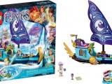 lego-41073-naida-epic-adventure-ship-elves-9