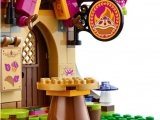 lego-41074-azari-and-the-magical-bakery-elves-3