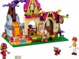 lego-41074-azari-and-the-magical-bakery-elves-5