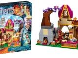 lego-41074-azari-and-the-magical-bakery-elves-6