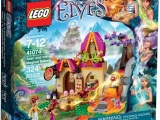 lego-41074-azari-and-the-magical-bakery-elves