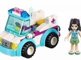 lego-41086-vet-ambulance-friends-3