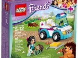 lego-41086-vet-ambulance-friends