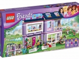 lego-41095-emma-house-friends-5