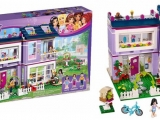 lego-41095-emma-house-friends-6