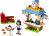 lego-41098-emma-tourist-kiosk-friends-1