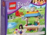 lego-41098-emma-tourist-kiosk-friends-2