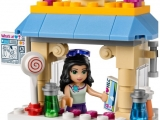 lego-41098-emma-tourist-kiosk-friends-3