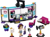 lego-41103-pop-star-recording-studio-friends-1