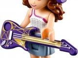 lego-41103-pop-star-recording-studio-friends-6