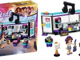 lego-41103-pop-star-recording-studio-friends