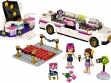 lego-41107-pop-star-limousine-2