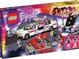 lego-41107-pop-star-limousine-friends-1