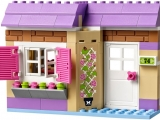 lego-41108-heartlake-food-market-friends-3